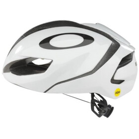 Oakley ARO5 Helmet, white